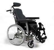 Mullti-position wheelchair INOVYS