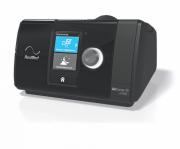 Auto CPAP ResMed AirSense 10 AutoSet