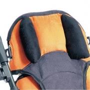Headrest cushion for GEMMI new