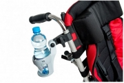 Cupholder for buggy OMBRELO