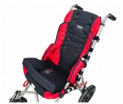 Elastico cushion seat for buggy OMBRELO
