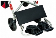 Calf belt for buggy OMBRELO