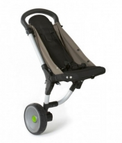 Kid-sit buggypod IO for buggy OMBRELO