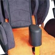 Trunk cushions for GEMMI new