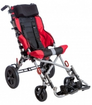 OMBRELO Special needs rehabilitation stroller