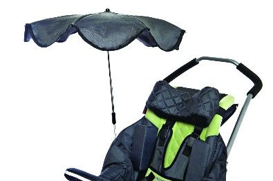 Sun umbrella for Special Stroller RACER