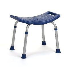 Bath chair Vermeiren JILL