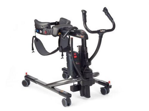 Lift, transfer, mobility device Rifton TRAM