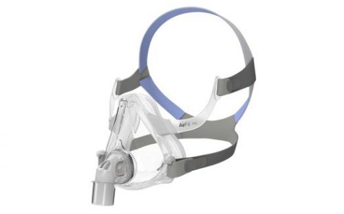 Full face mask ResMed AirFit F10