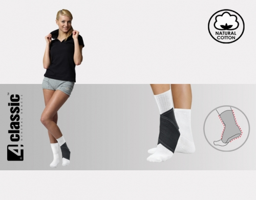 ANKLE SUPPORT AM-OSS-01