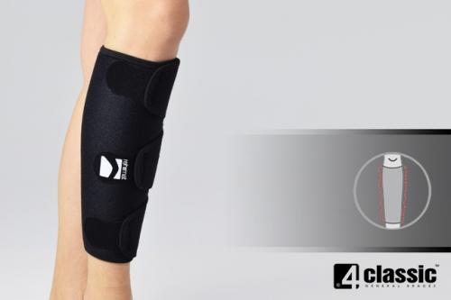 LEG SUPPORT U-PU