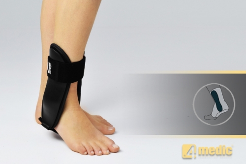 ANKLE SUPPORT AM-OSS-02