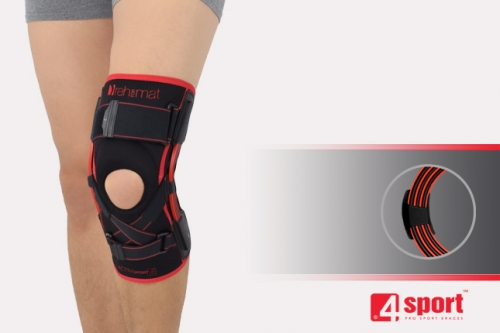 LOWER LIMB SUPPORT AS-SK/A