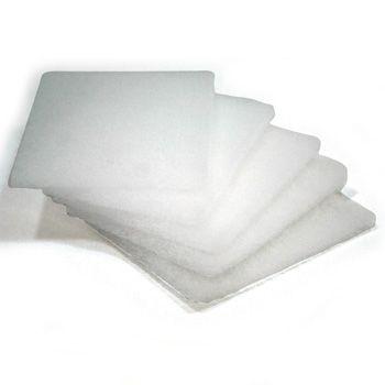 Dust filter