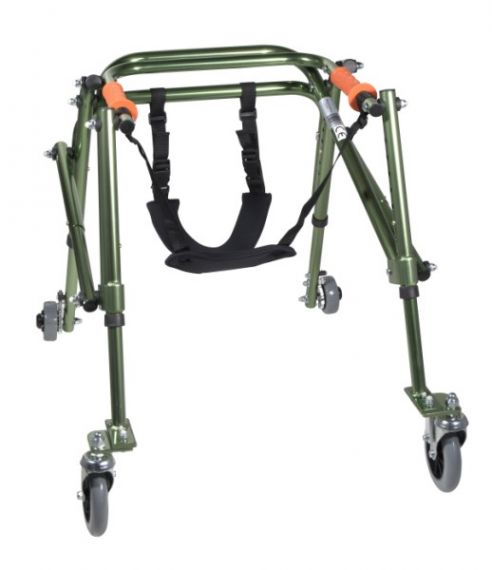 Nimbo Seat Harness