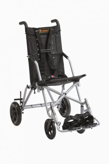 Buggy for children with special needs Trotter