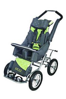 Special Stroller RACER