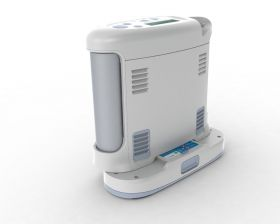 Portable Oxygen Concentrator INOGEN One G3