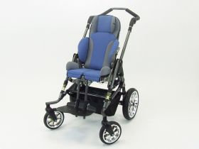 BINGO Evolution – Rehab Pushchair