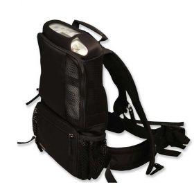 Backpack G3