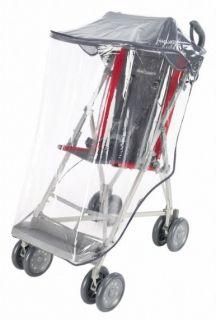 Special needs stroller Maclaren