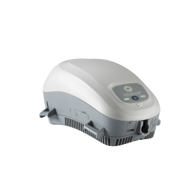 Portable Auto CPAP TRANSCEND AUTO