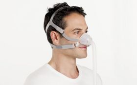 Nasal CPAP Mask ResMed AirFit N10