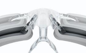 Nasal CPAP Mask ResMed Mirage FX