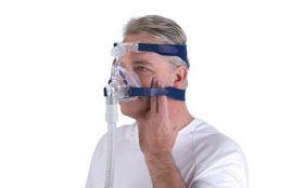 Mirage Activa LT Nasal CPAP Mask ResMed