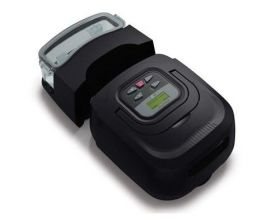 CPAP Humidifier BMC InH2