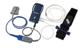 Diagnostic deviceApneaLinkTM Plus