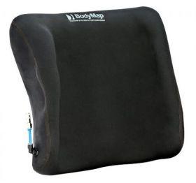 BODYMAP B Back cushion