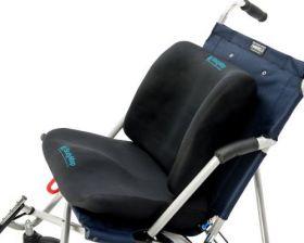 Positioning chair BODYMAP AB