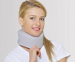 NECK SUPPORT AM-KM