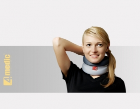 NECK SUPPORT EB-KS