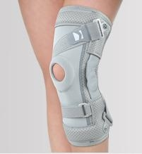 LOWER LIMB SUPPORT AM-OSK-ZJ/3