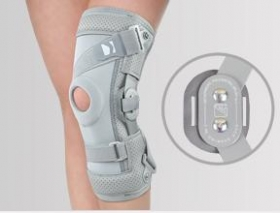 LOWER LIMB SUPPORT AM-OSK-ZJ/2