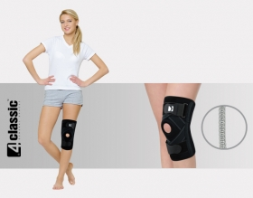 KNEE SUPPORT AM-OSK-Z/S-X