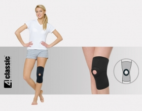 Stabilizing Knee Joint Support AM-OSK-Z/S