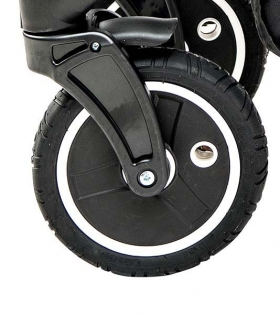Front tires for buggy HIPPO