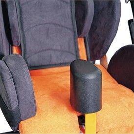 Thigh cushions for GEMMI new