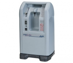 Oxygen Concentrator AirSep NewLife Intensity 10 LPM