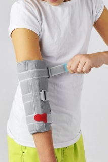 ELBOW SUPPORT AM-TL-01