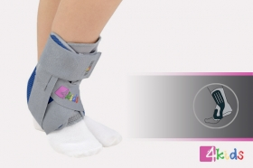 ANKLE SUPPORT AM-OSS-03