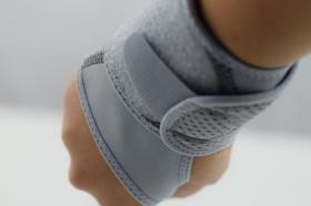 Wrist Stabilization ProFit EB-N