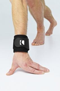 Universal wrist stabilization AM-SN-01