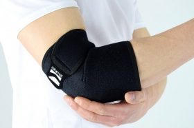 UPPER LIMB SUPPORT U-SL
