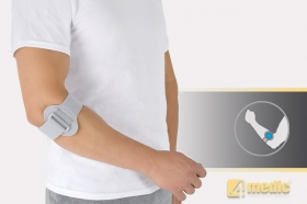 ELBOW SUPPORT AM-SL