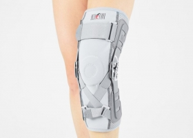 LOWER LIMB SUPPORT EB-SK/2RA