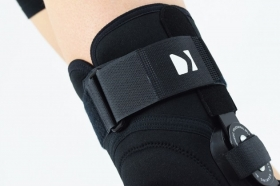 LOWER LIMB SUPPORT AM-OSK-Z/2